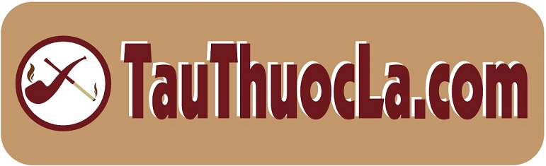 tauthuocla.com